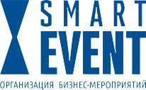 SmartEvent