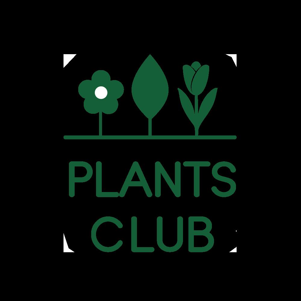 Plants Club