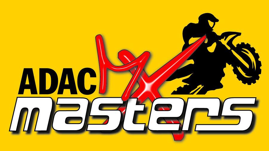 ADAC MX Masters 2021: Списки участников