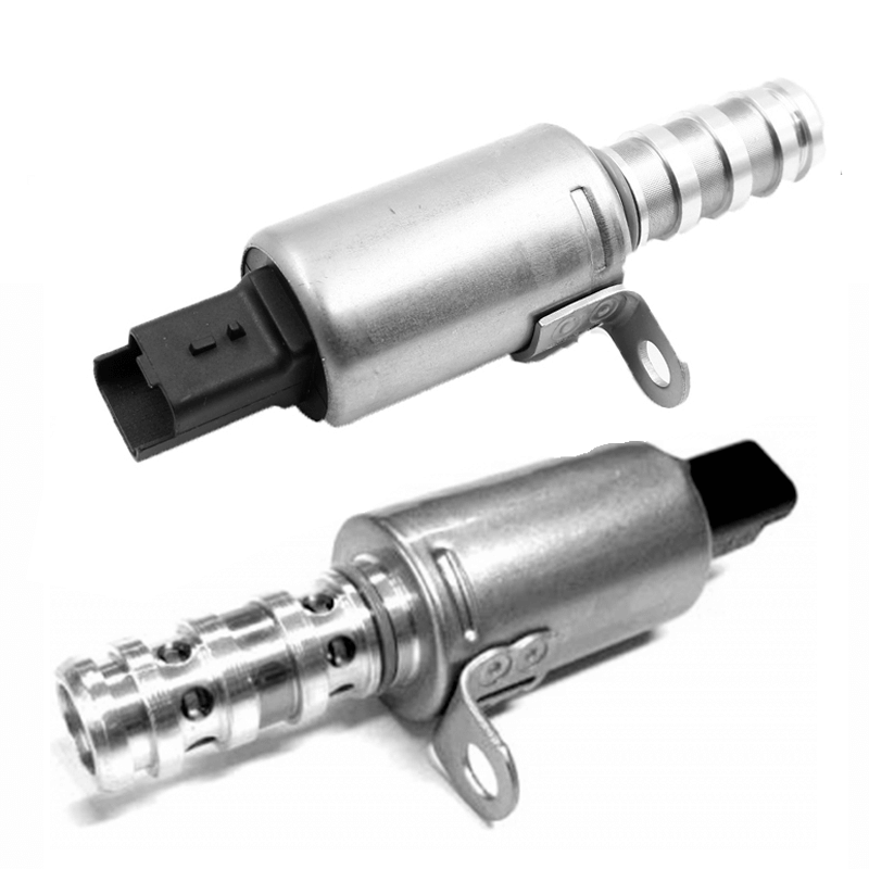 клапан изменения фаз грм
