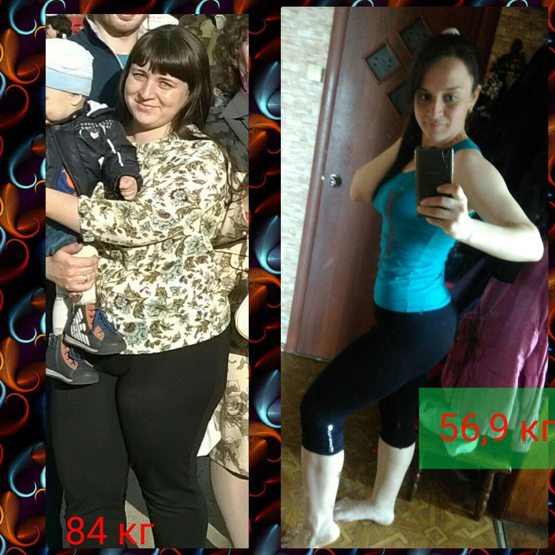Елена кален марафон для похудения