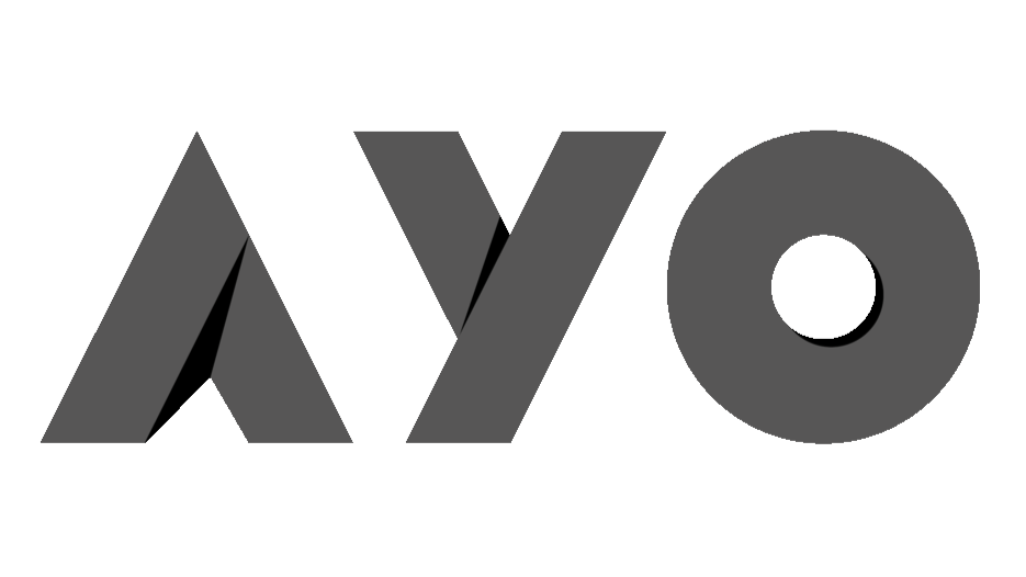 AYO Online LTD
