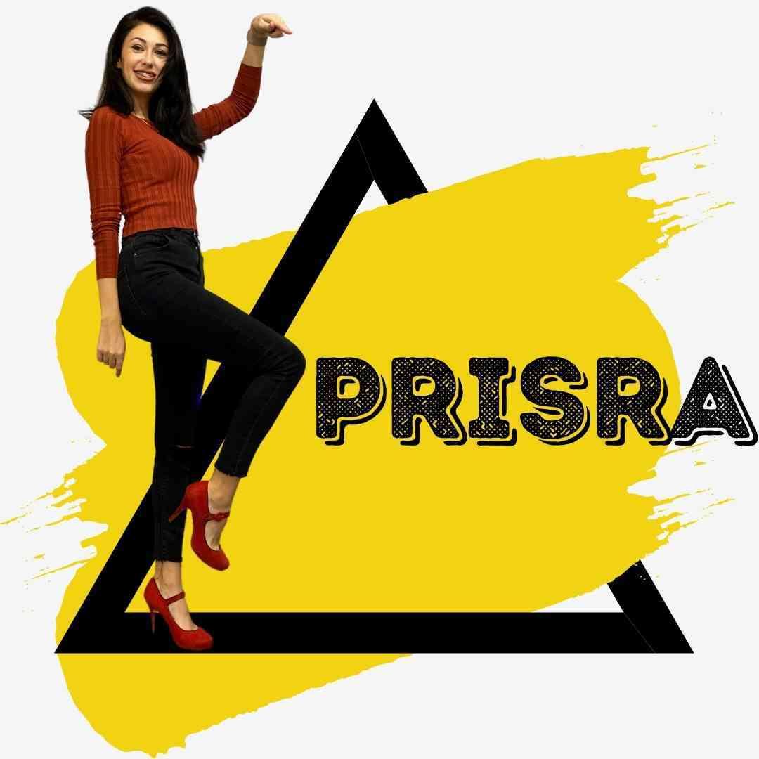 Комплексное продвижение бизнеса, маркетинг агентство Израиль Украина PRISRA