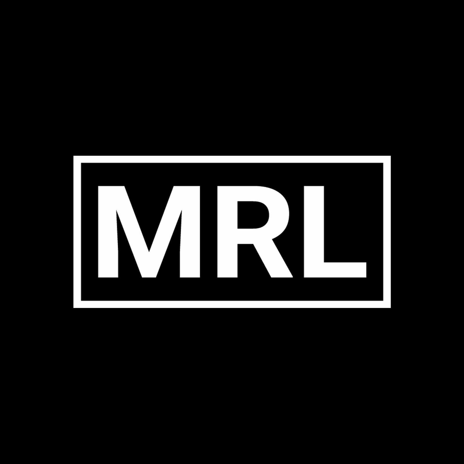 MRL.BY