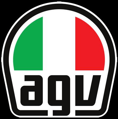 Шлемы AGV с доставкой