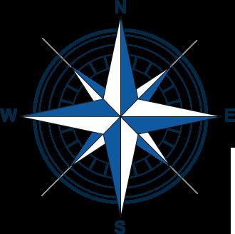 Педагогический компас