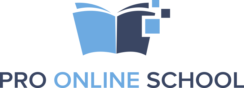 ProOnlineSchool