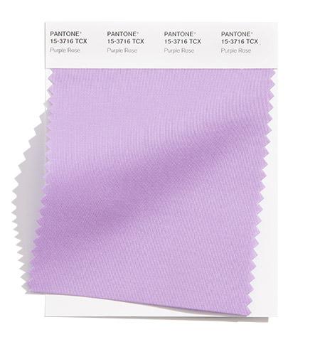 нежен нюанс на лилавото е сред модерните цветове за пролет лято 2021. Купи модерни и елегантни дамски дрехи от онлайн магазин efrea