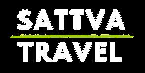 Sattva Travel