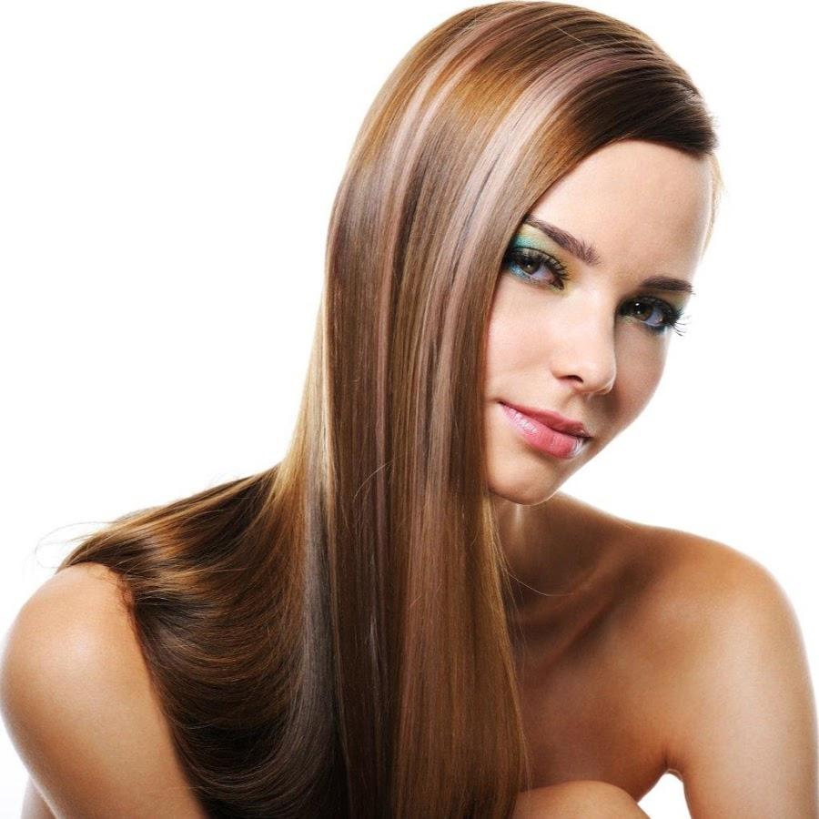 Dlya volos купить магазин косметики для волос