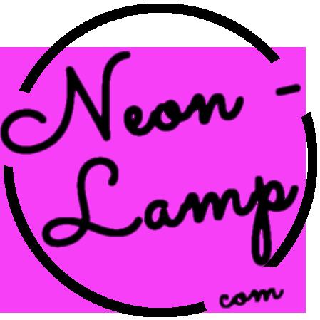 https://neon-lamp.com
