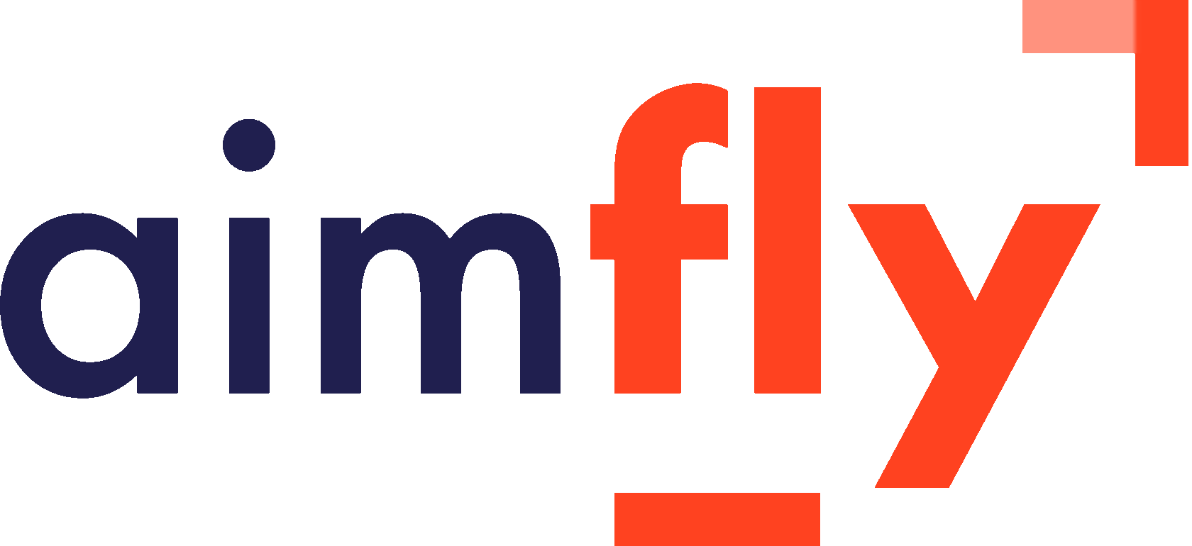 Aimfly