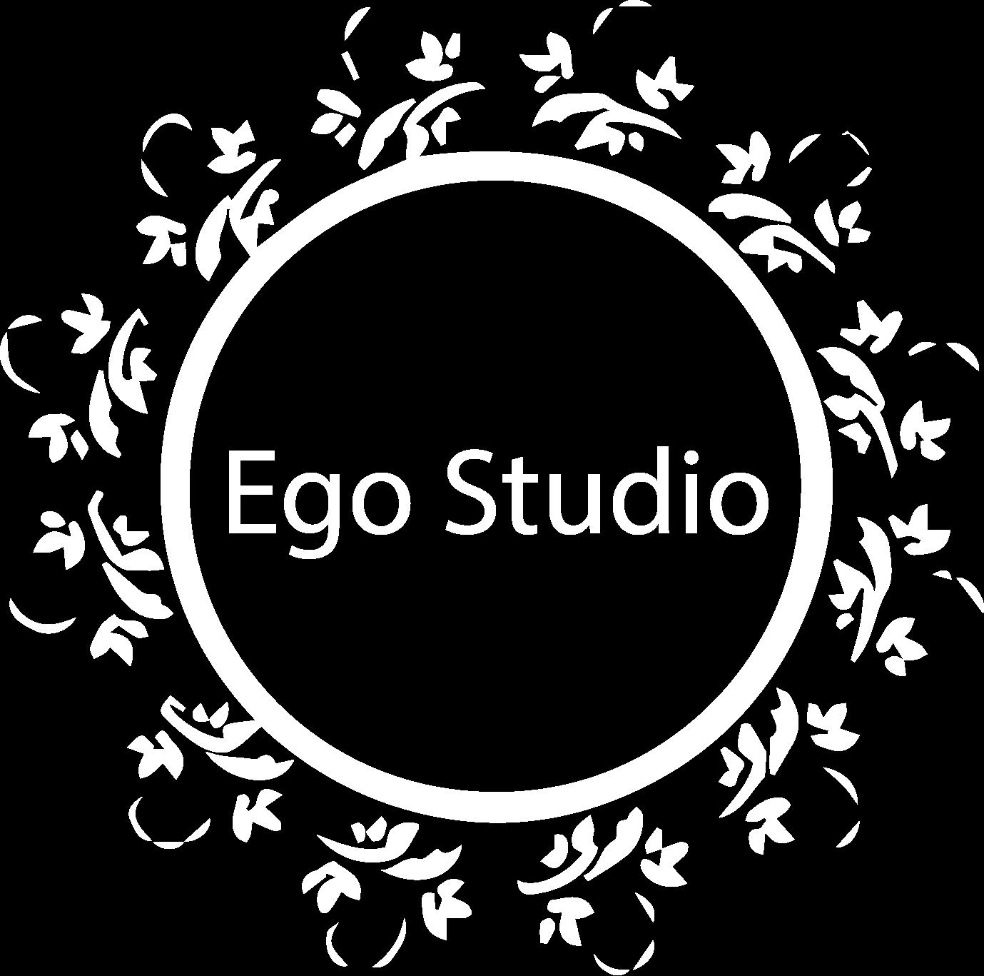 EGO STUDIO «VIP Massage» салон эротического массажа премиум класса Севастополь, ул. Колобова 34/1 +7 (989) 211 15 01