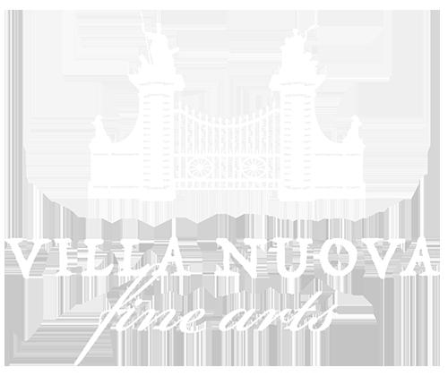 Villa Nuova fine arts