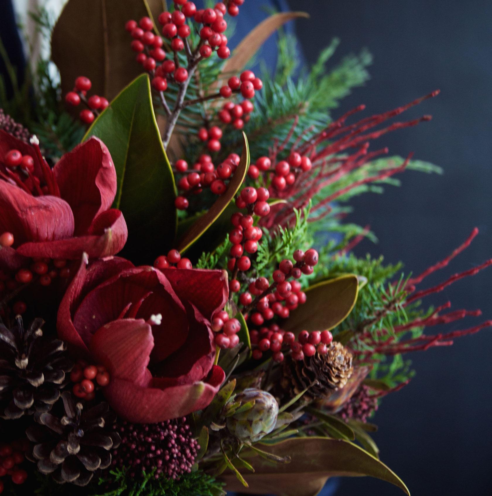 возможности цветы для мужчины на день рождения фото название получил