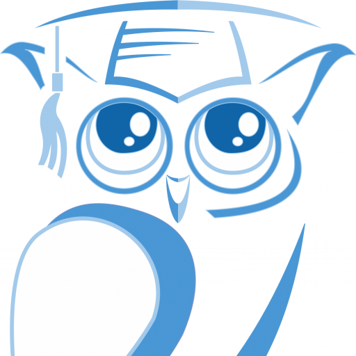 Онлайн курсы для детей