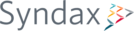 Syndax is a clinical-stage biotech company developing an innovative pipeline of cancer therapies. Logo