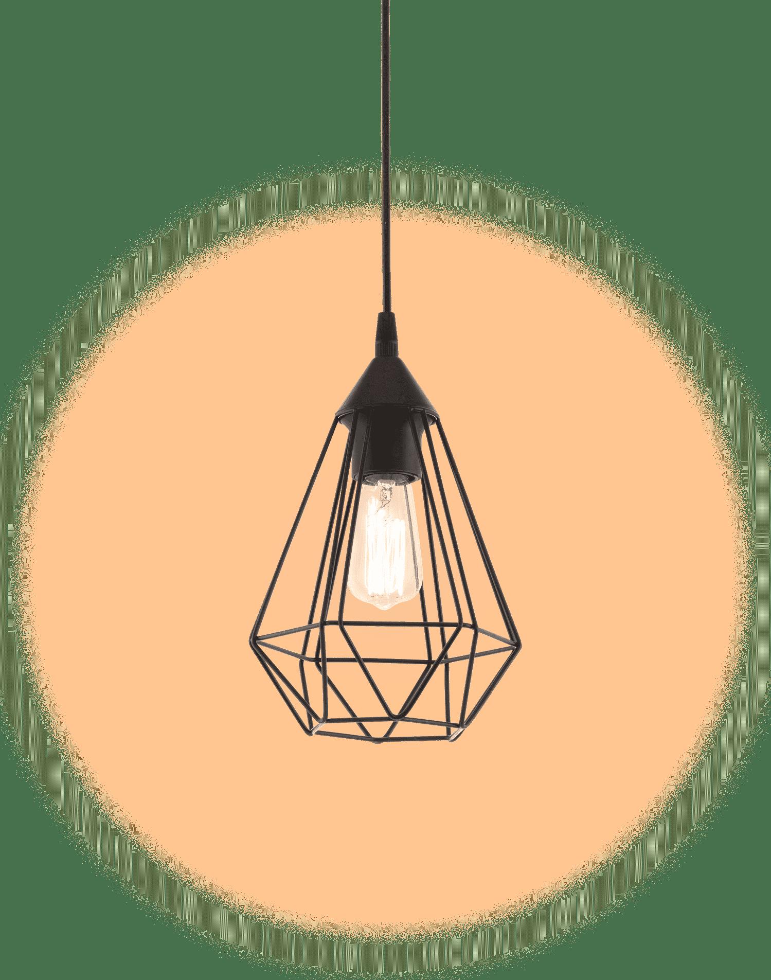 лампа для кухни на заказ