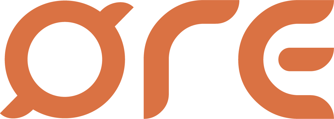 Бытовая техника ORE