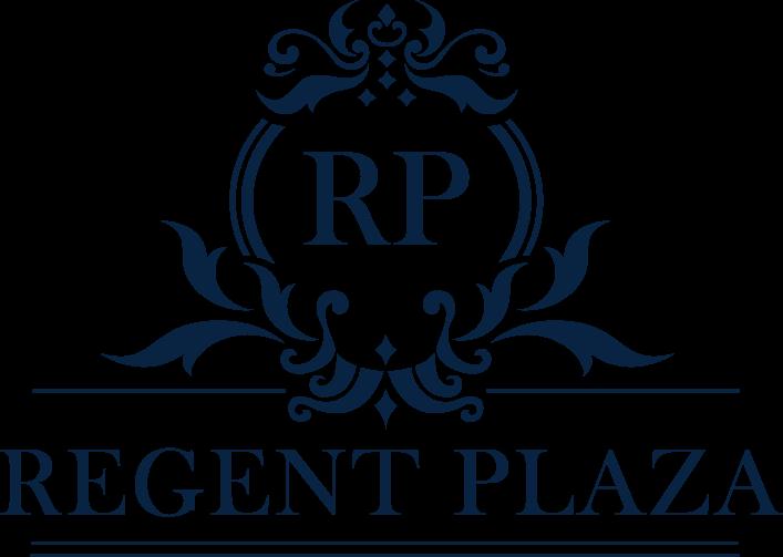 Regents Plaza