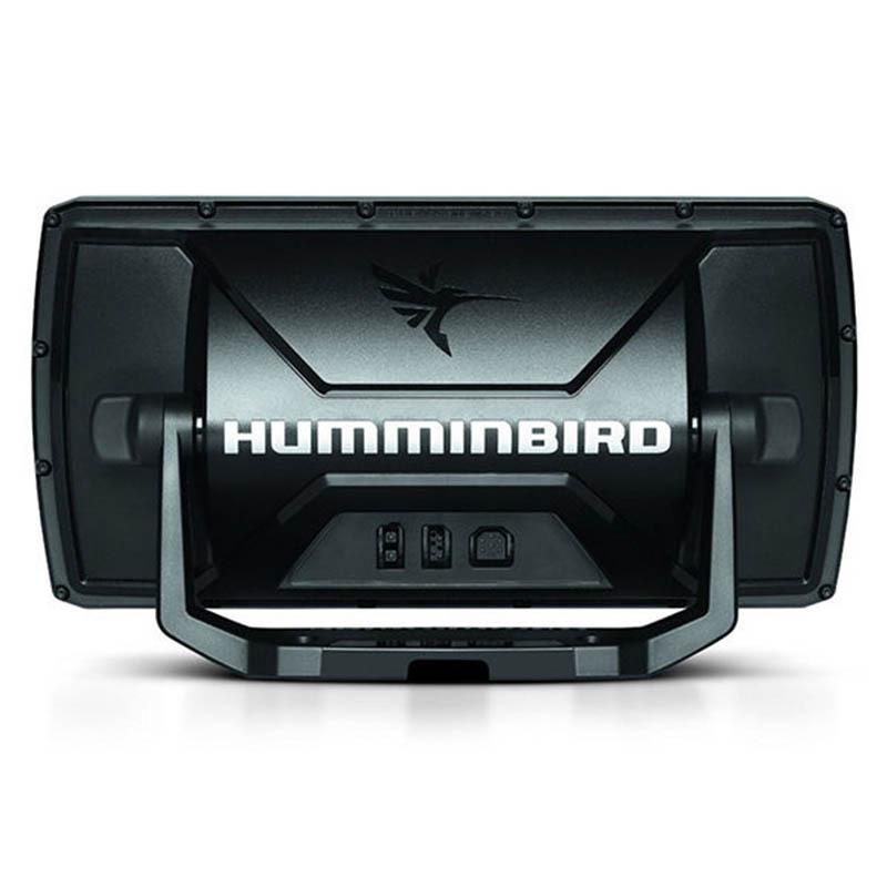 Humminbird Helix 7x DI