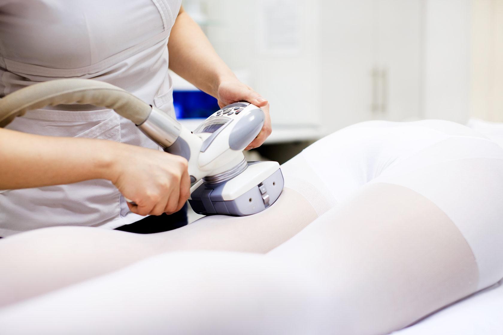 Процедуры Похудения В Салонах. Процедуры для похудения в салонах — эффективность косметических и аппаратных процедур коррекции фигуры