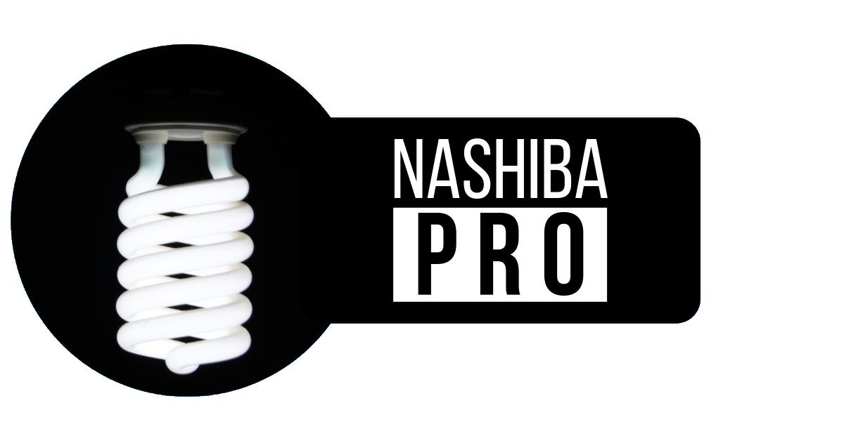 NASHIBA.PRO