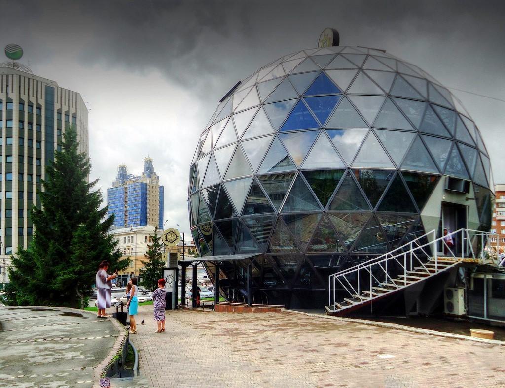 Пьяными спящими куда стоит сходить в новосибирске анал бранью онлайн