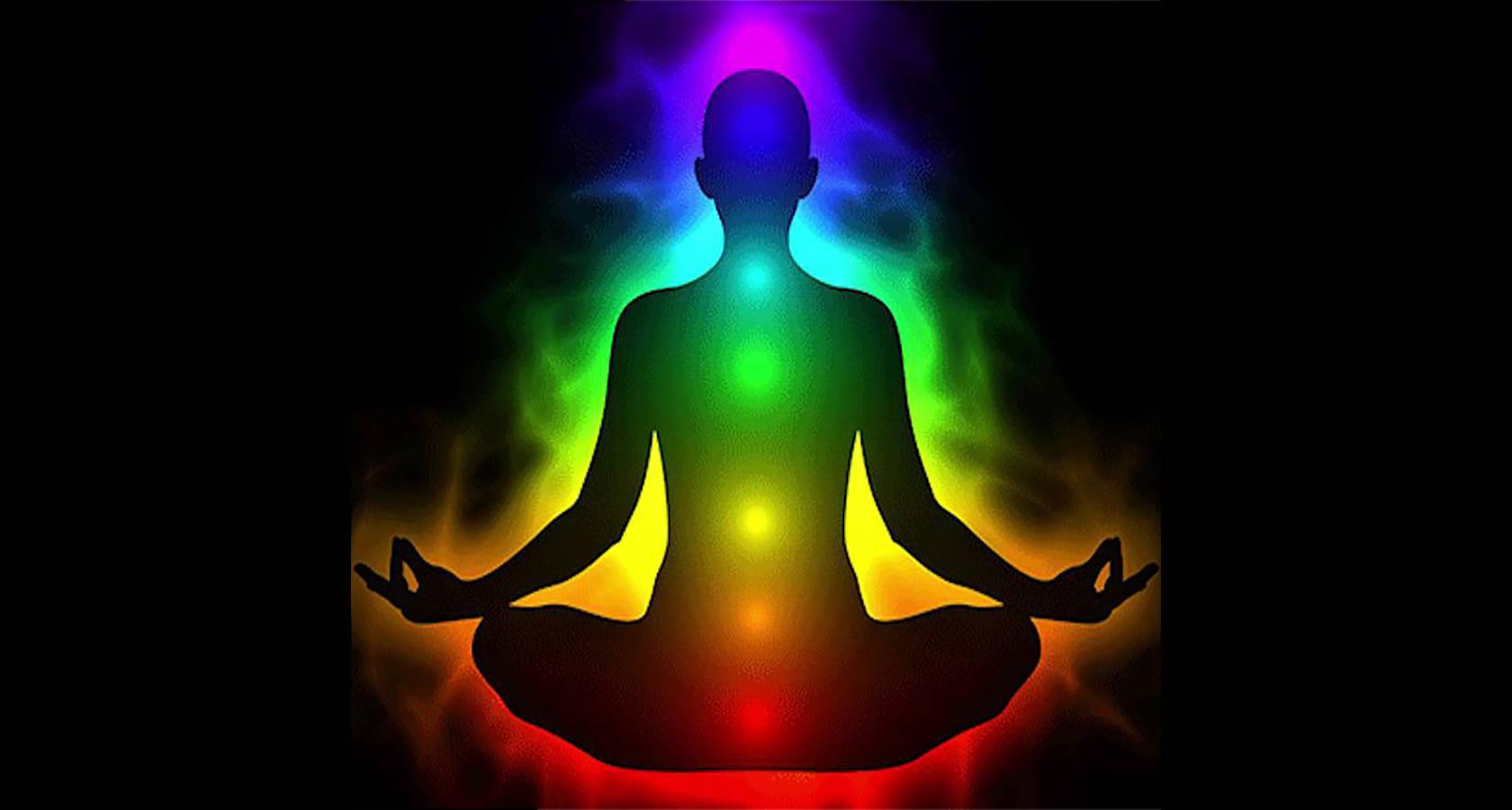 Картинки твоя йога