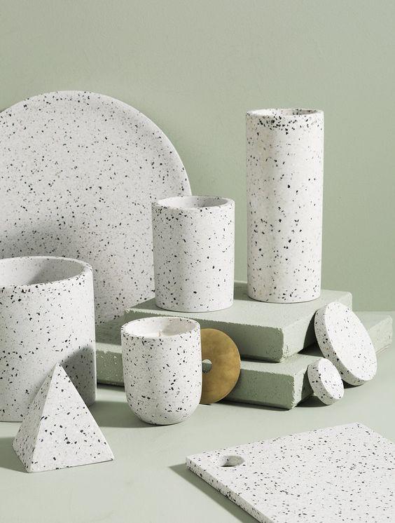 терраццо, терраццо полы, терраццо бетон, мозаичное терраццо, терраццо цена, покрытие терраццо