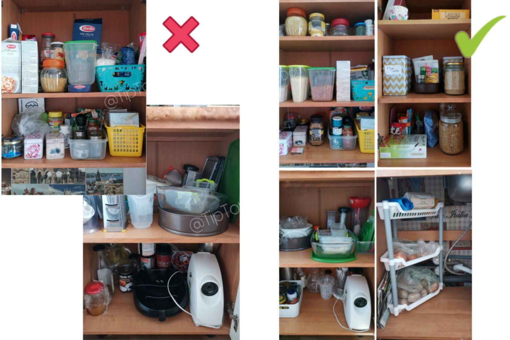 Кухня №1 (выездная организация)