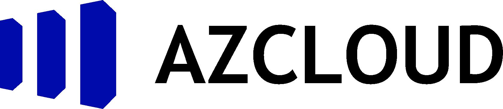 Azcloud Events