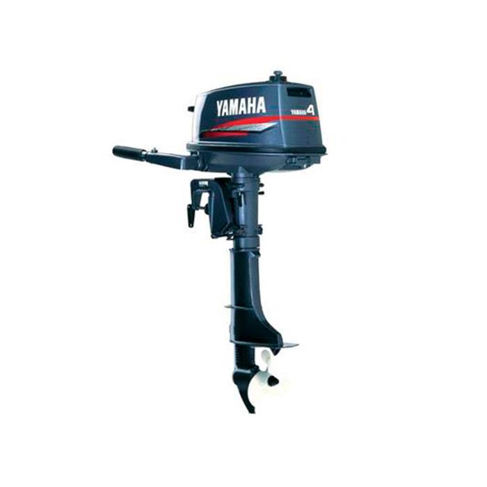 Купить Yamaha 4AСМHS