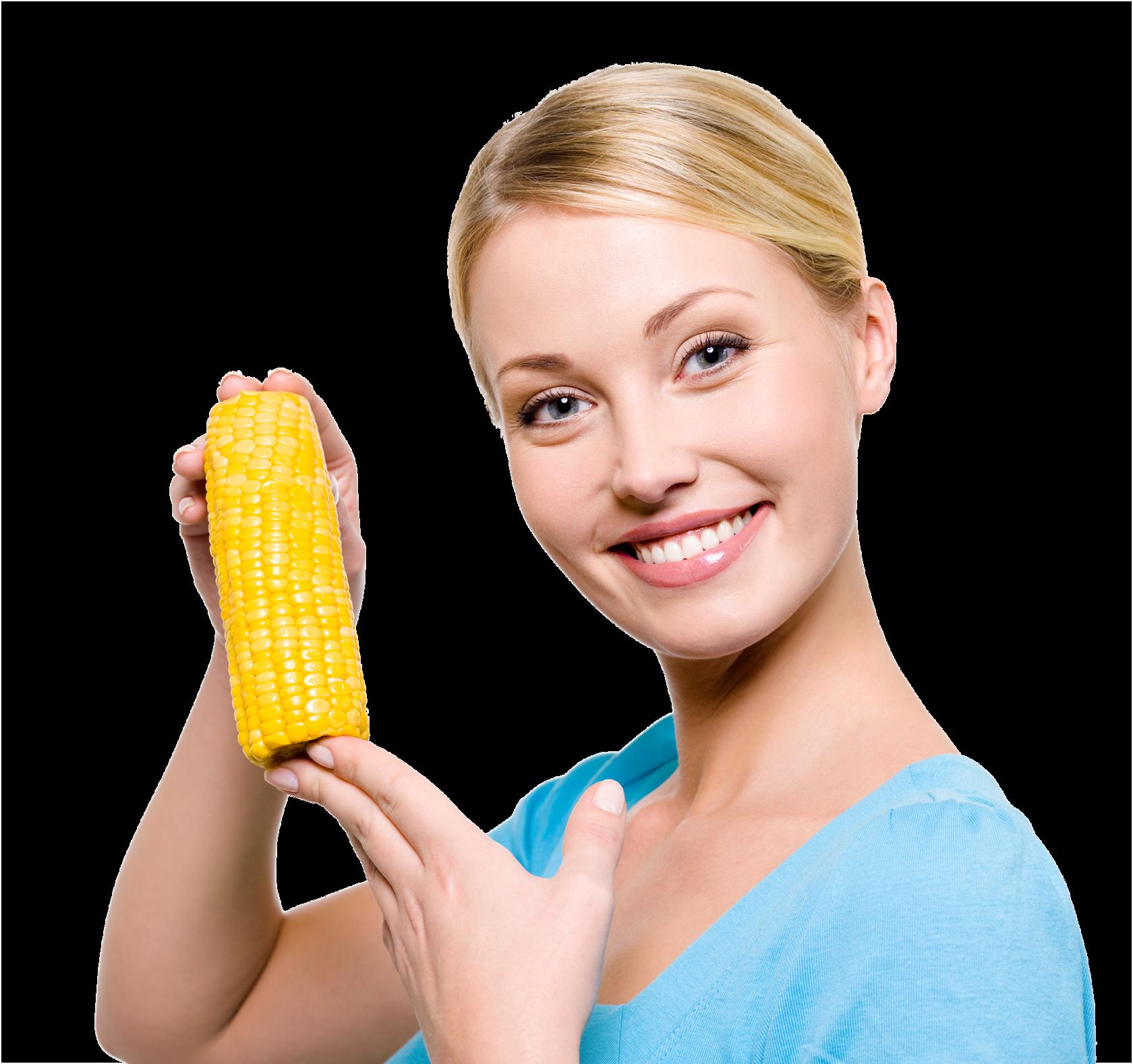 тем балуется с кукурузой ххх фото просматривается прямая связь