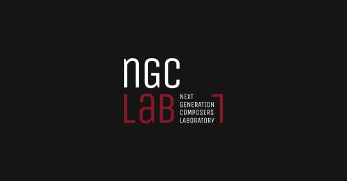 ngclab.com