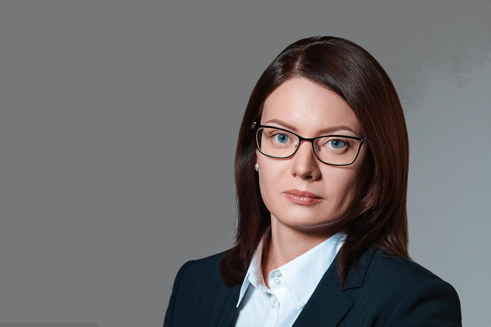 председатель совета директоров ООО «Проминвест» Александр Спиридонов
