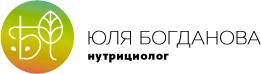 Юля Богданова