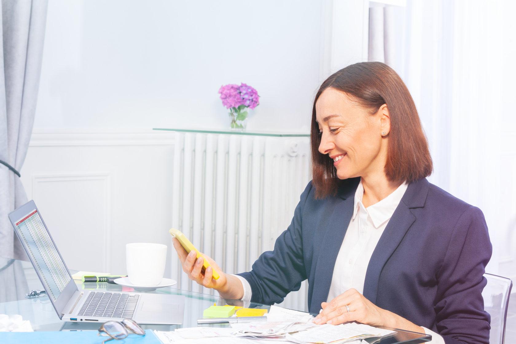 Помощь бухгалтеру в ведении бухгалтерского учета бухгалтер удаленно на дому вакансии нижний новгород