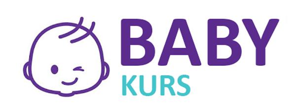 babykurs.ru