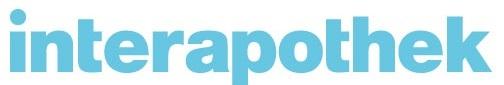 logo interapothek