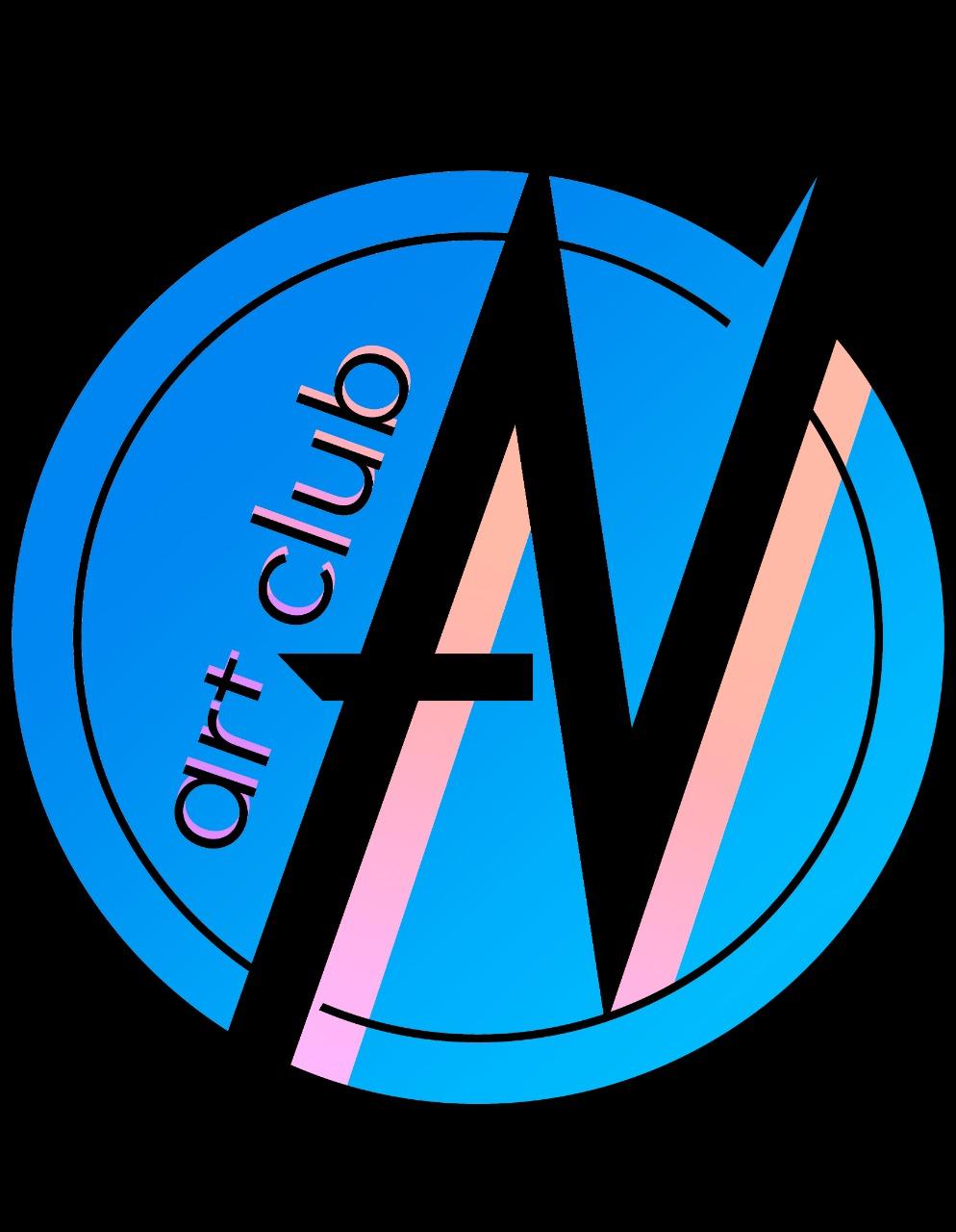 AN Art Club