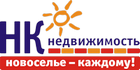 ЖК Ривьера Парк Ижевск
