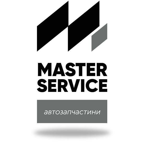 Логотип Master Sevice авторозбока