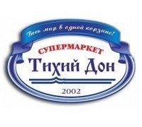Супермаркет Тихий Дон