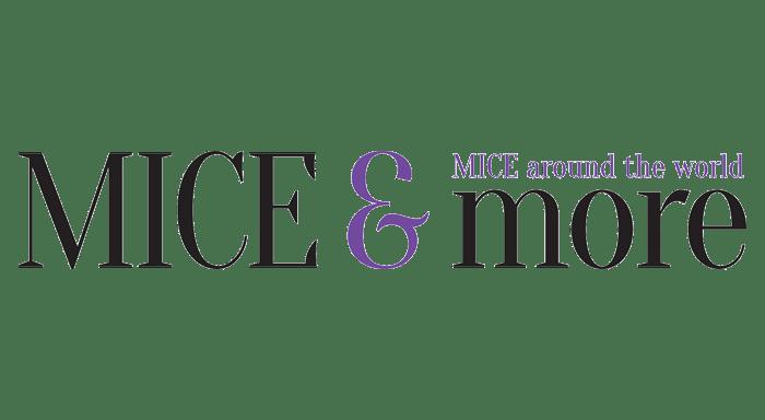 MICE & MORE