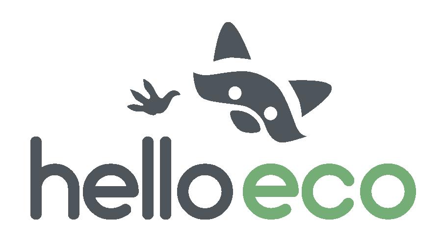 Helloeco