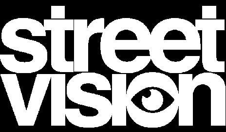 Street Vision