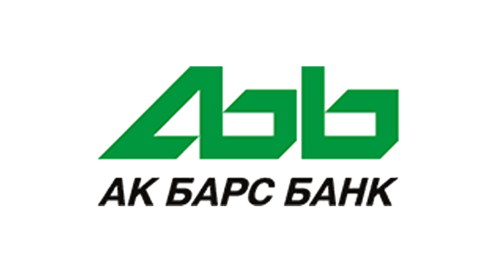 ПАО «АК БАРС» БАНК
