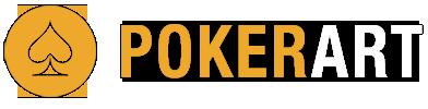 PokerArt VIP