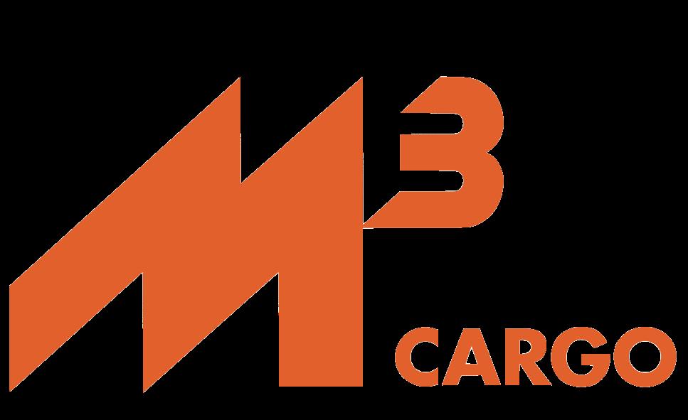 M3cargo